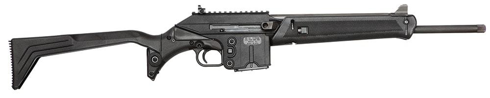 Keltec SU16C