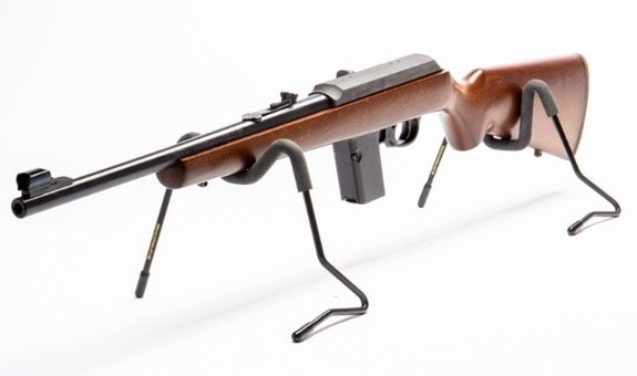 Marlin Model 9 Camp Carbine (4)