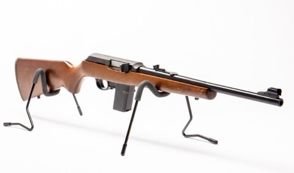 Marlin Model 9 Camp Carbine (3)