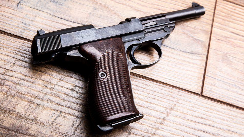 Mauser byf P38 pistols Gunscom (12)
