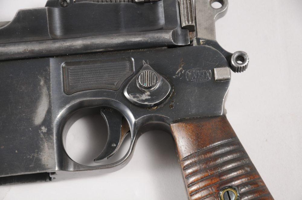 NHHC 1995-79-A_Mauser_Detail_1