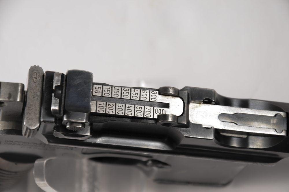 NHHC 1995-79-A_Mauser_Detail_3