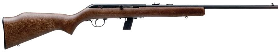 Savage 64F