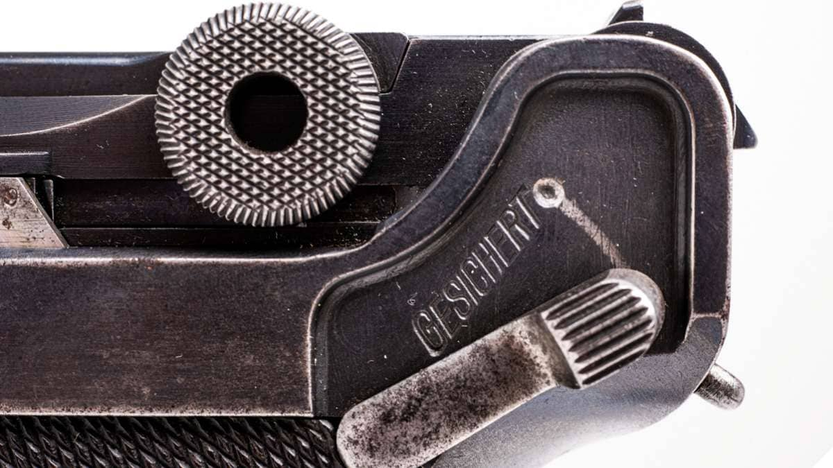 Gun Retailers Take Illinois to Court over New Licensing...