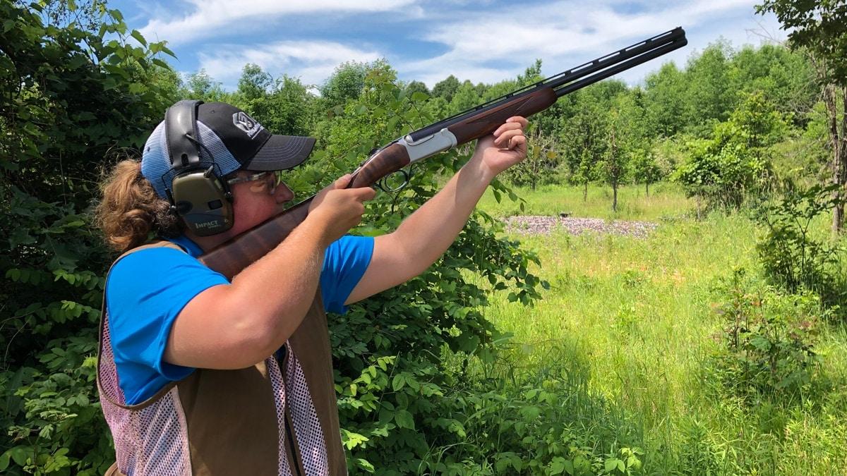 Upland Bird Hunting Guns for All Price Points :: Guns com