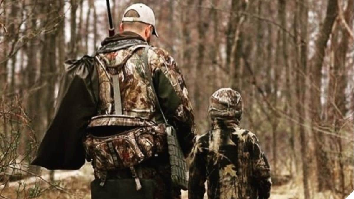 Pennsylvania Sunday Hunting Expansion Bill on the Move