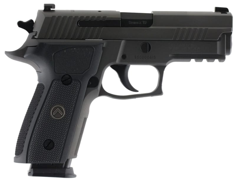 sig p229