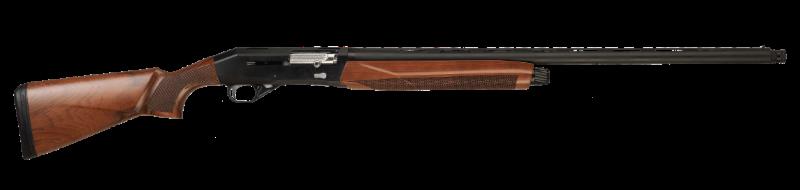 CZ 1012 Shotgun Black Receiver