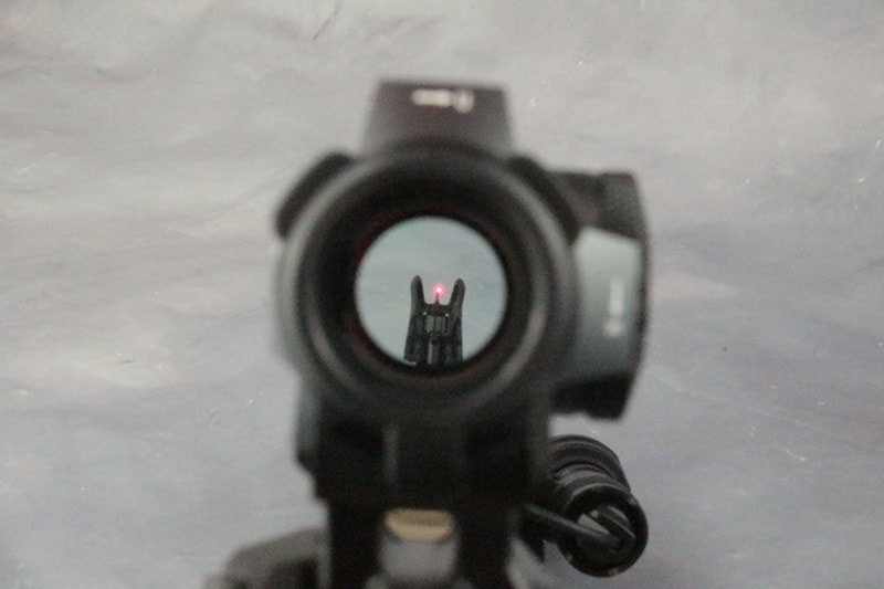 How to Co-Witness Your Sights :: Guns com