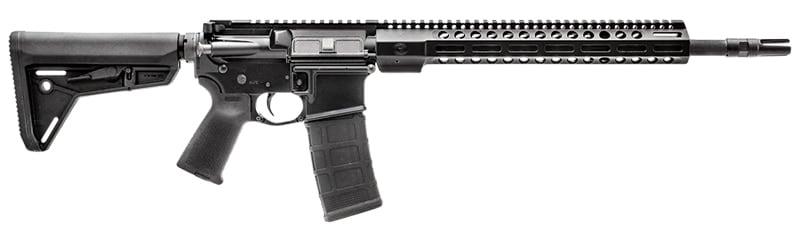 FN-15 Tactical II