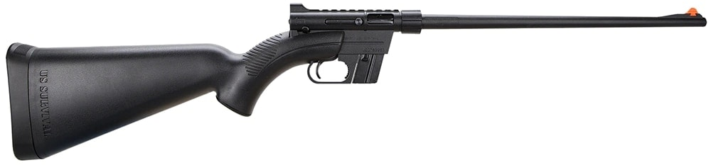 Henry arms US Survival ar7 rifle