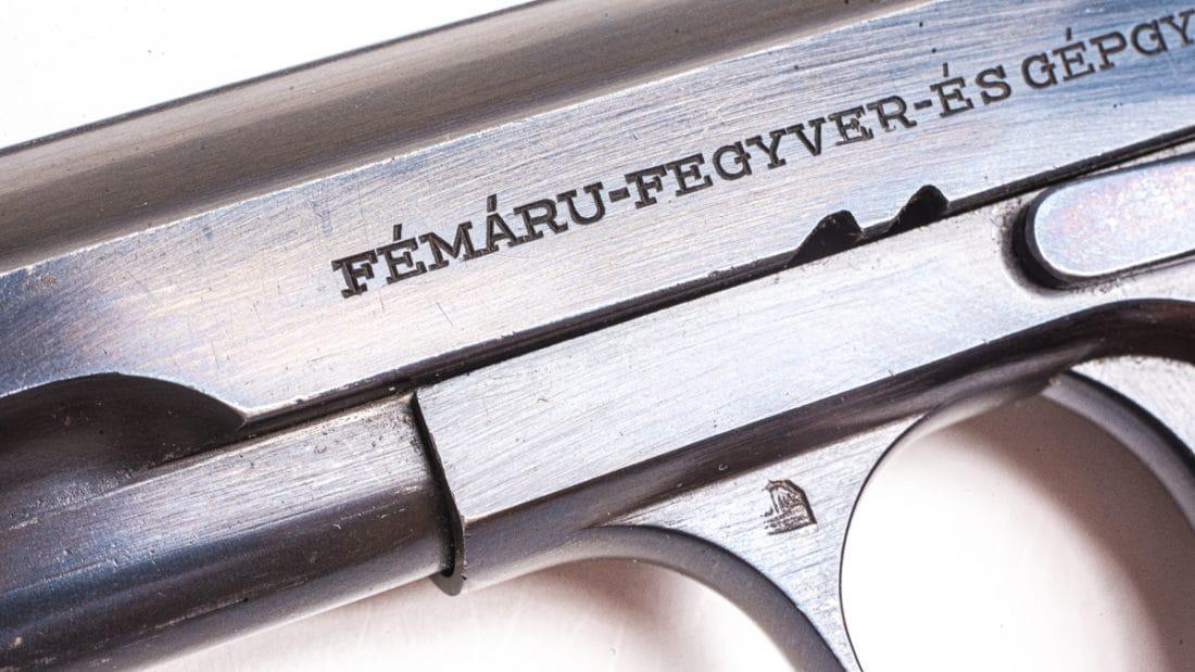 Femaru M37