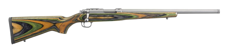 这个步枪有1/3,手,用铁手,用铁手和铁手的右手,就能保持正常的水平。