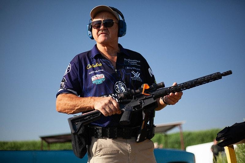 3-Gun
