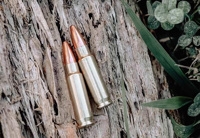 5.7x28mm