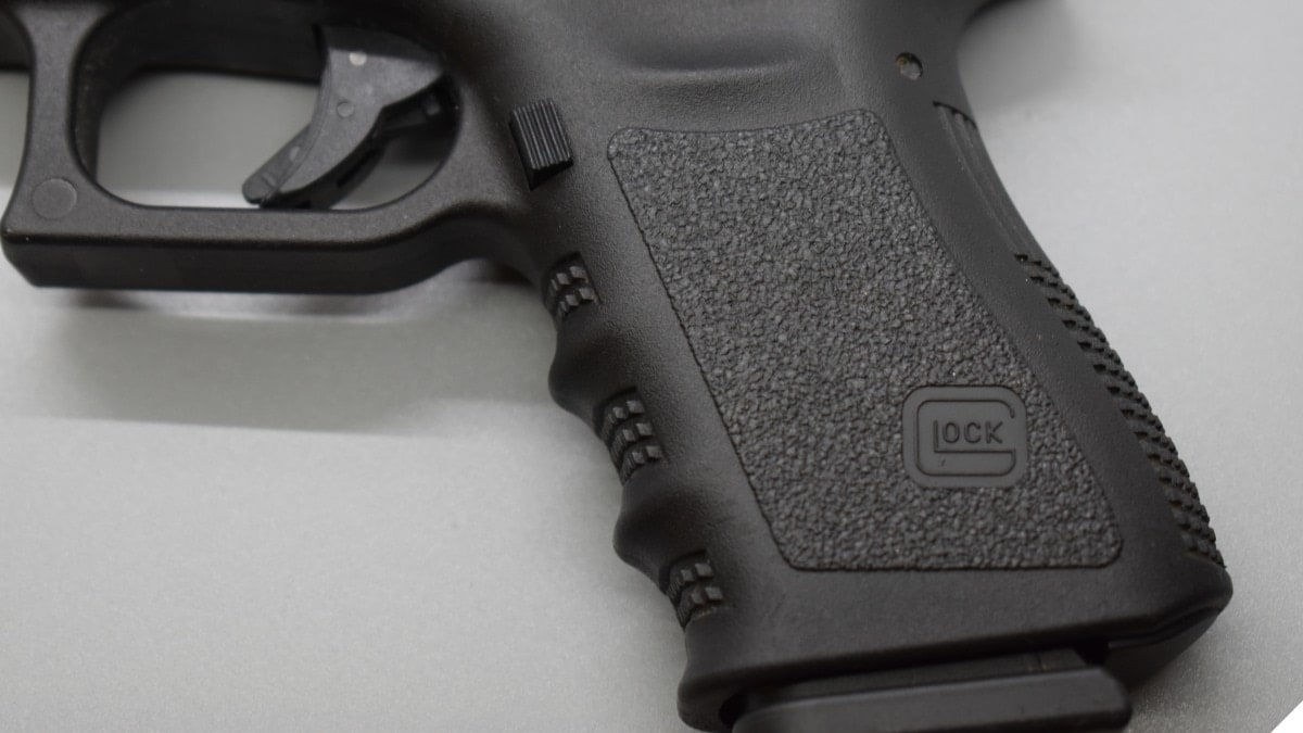 Illinois Concealed Carry Reciprocity Case Heads to Supreme Court