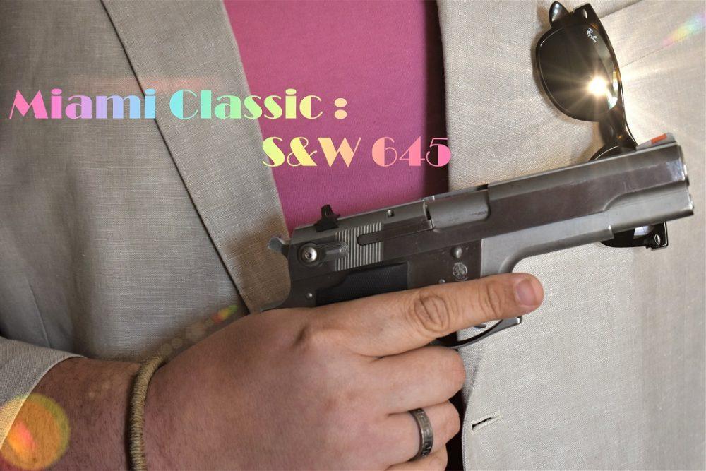SW 645
