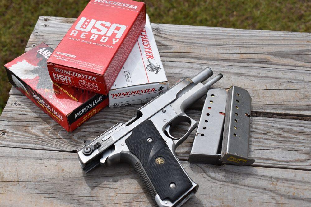 Miami 645 Smith Wesson (2)