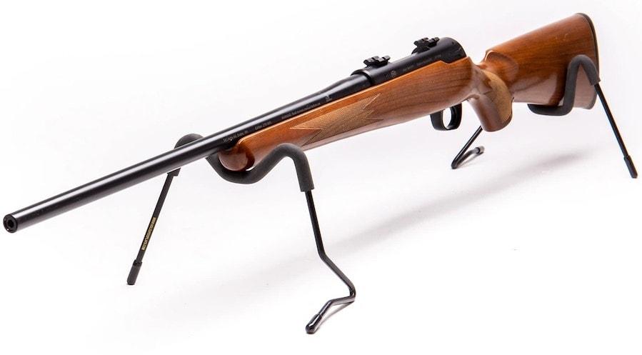 Sig arms SHR 970