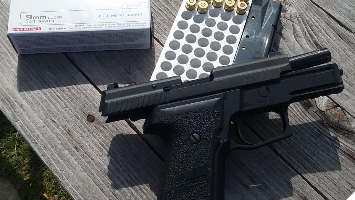 Supreme Court Gun Control Challenge will get its Day in Court