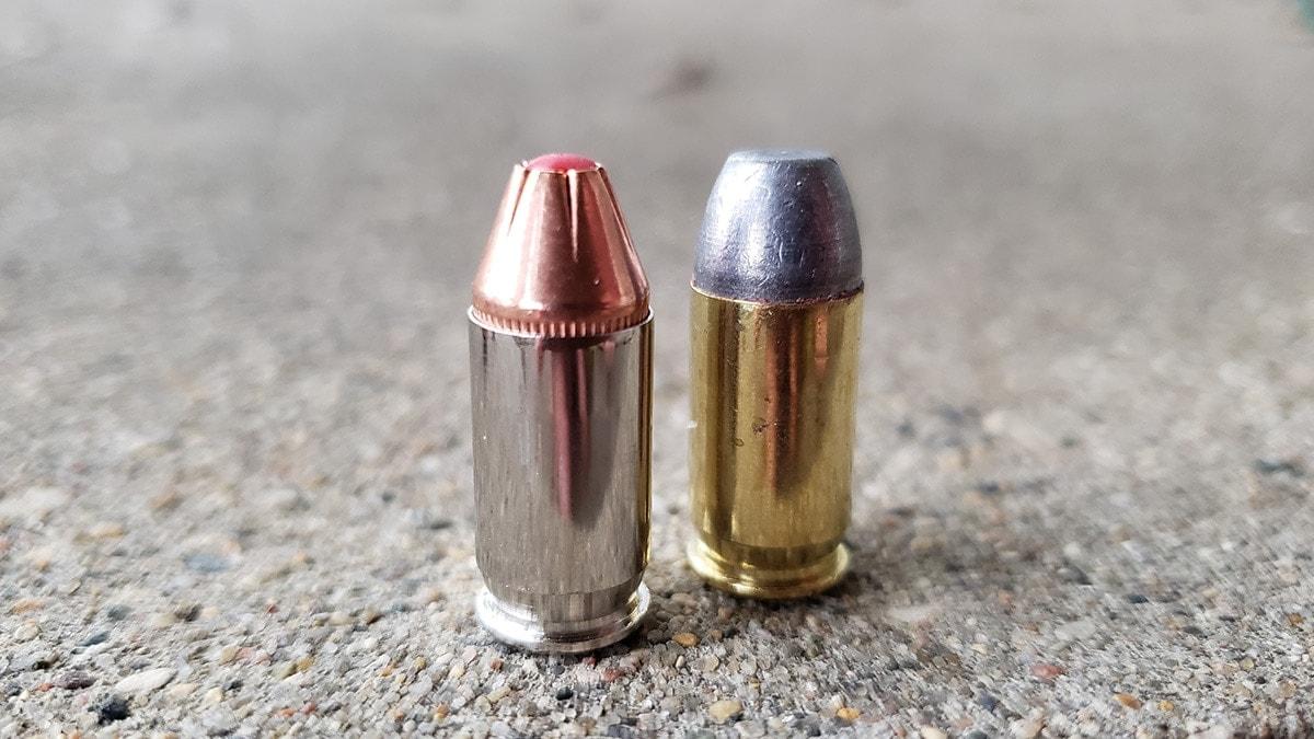 .380 ACP