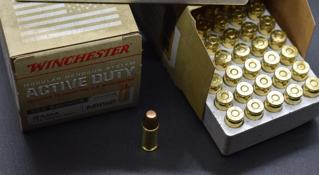 M1152 Winchester Active Duty 9mm (5)