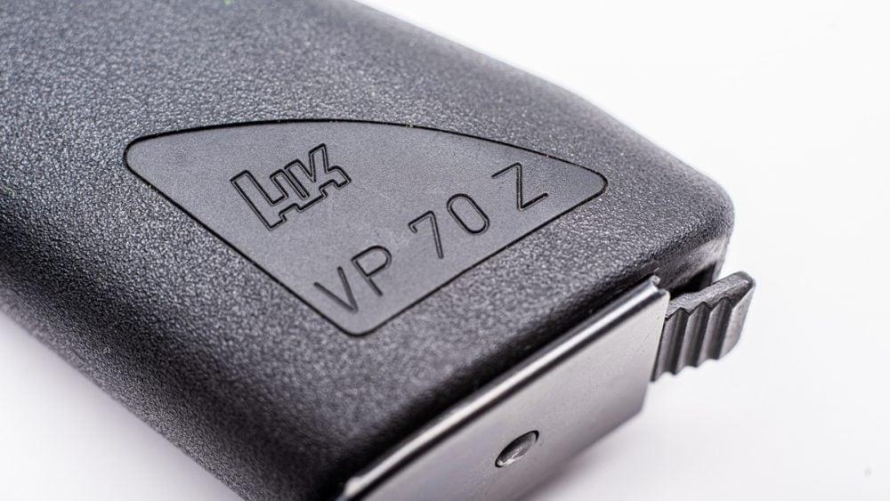 VP70 Z