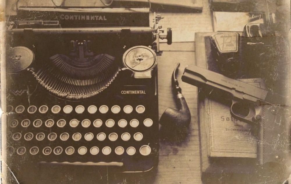 1911 effect