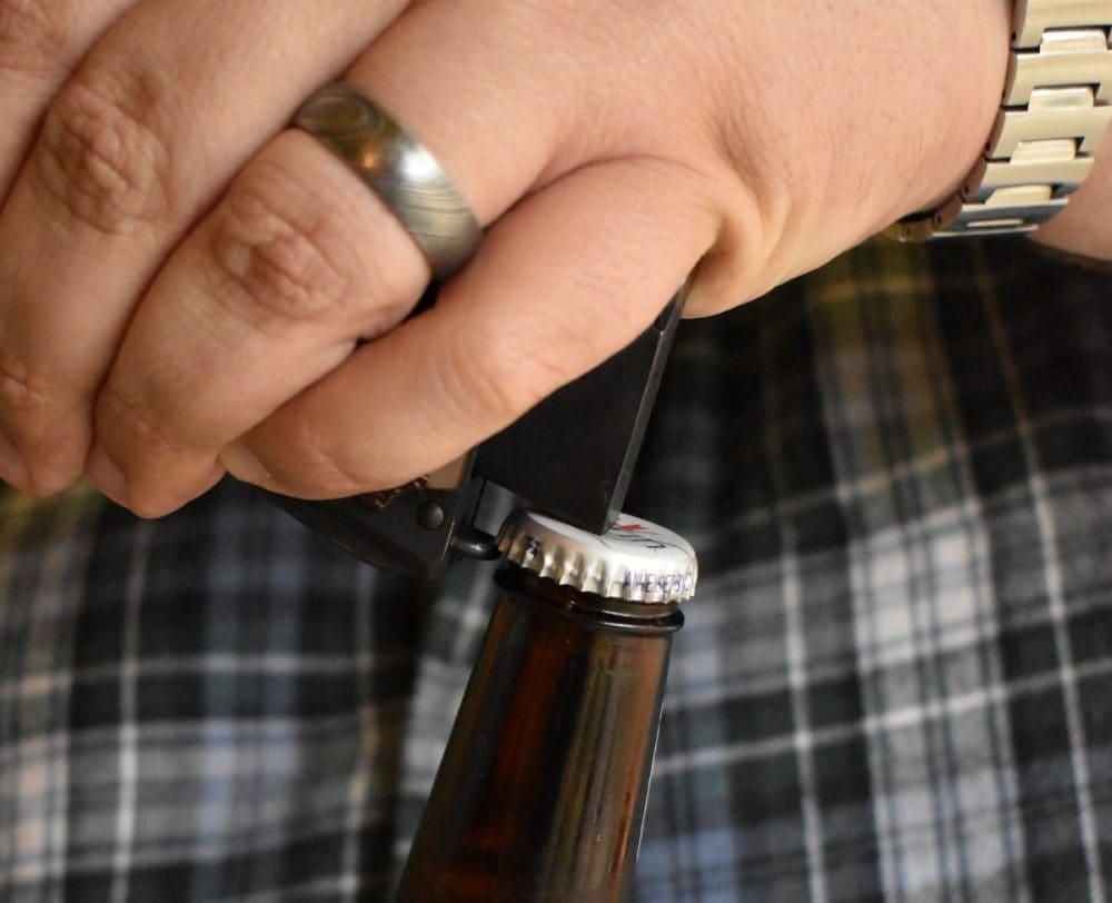 bottle opener 1911