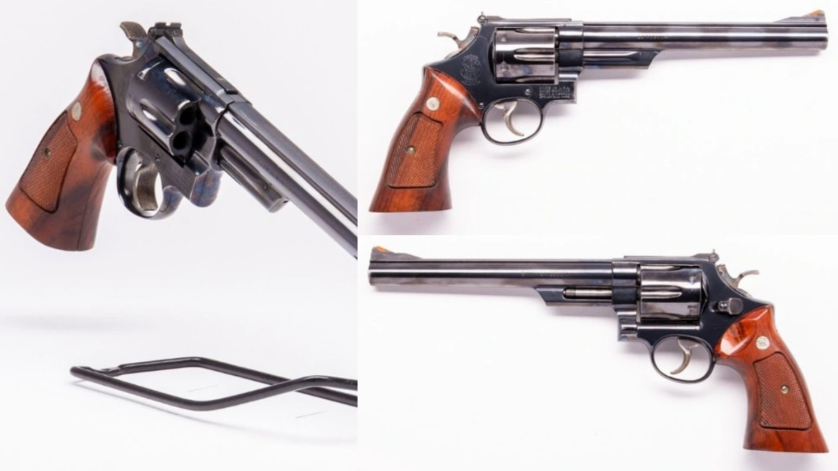 https://www.guns.com/firearms/handguns/revolver/smith-&-wesson-29-2-44-magnum-double-action-6-rounds-8-barrel-3-2-used?p=7616