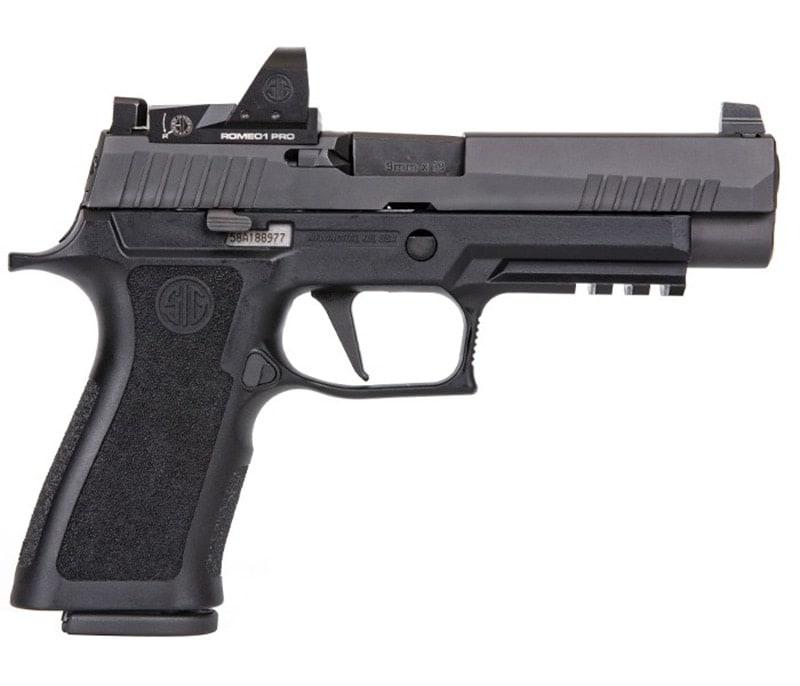 P320 RXP