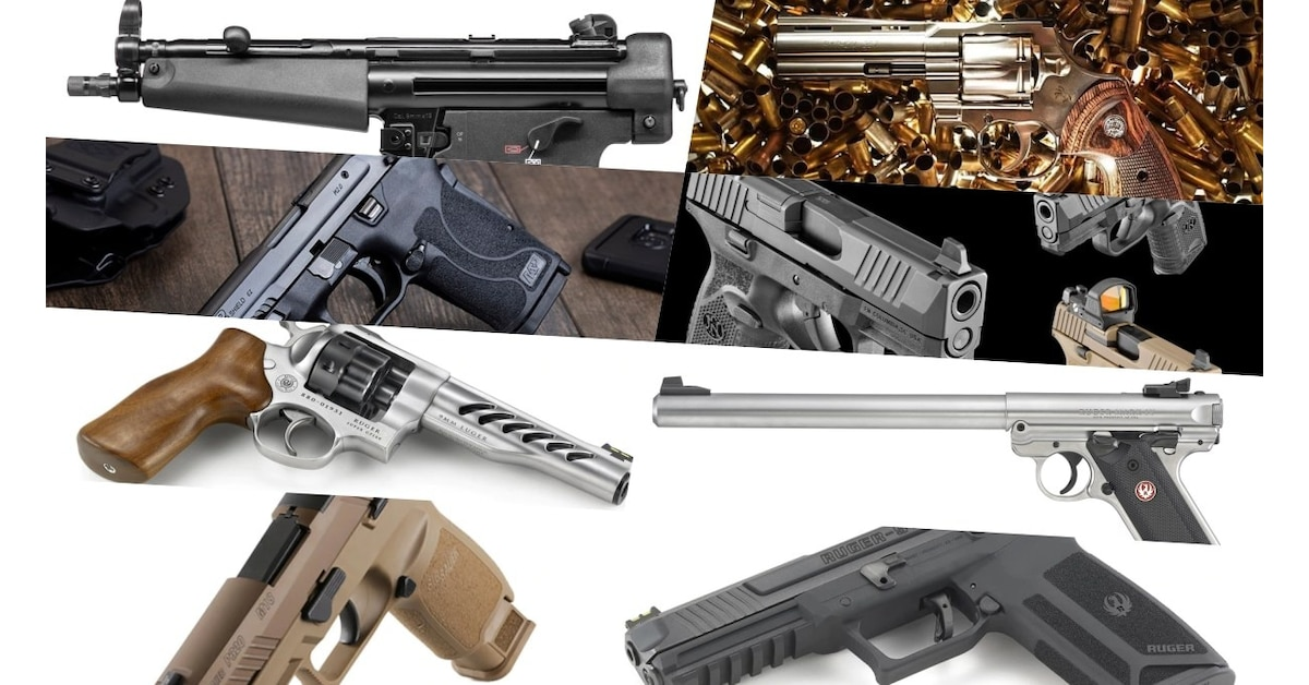Exciting New Handguns Inbound to SHOT Show 2020 jpg?impolicy=og image.'