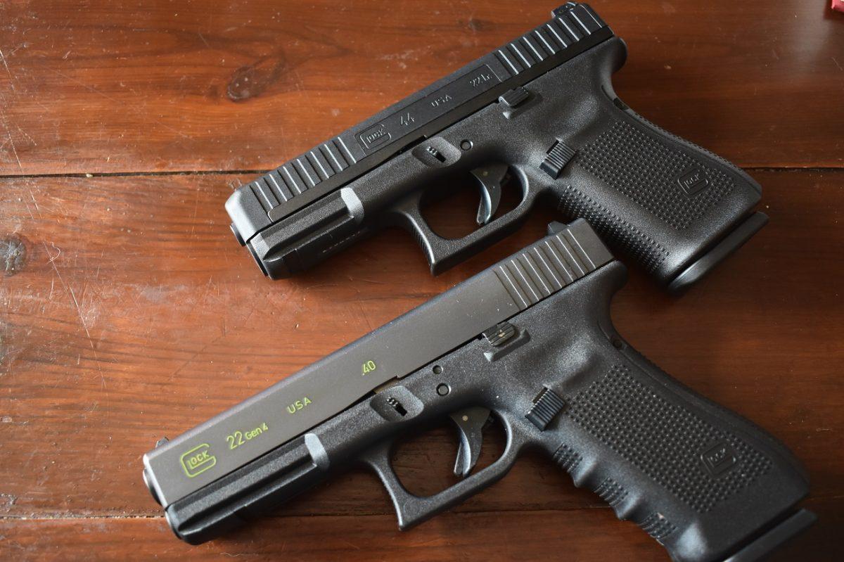 Glock G44 22LR (34)