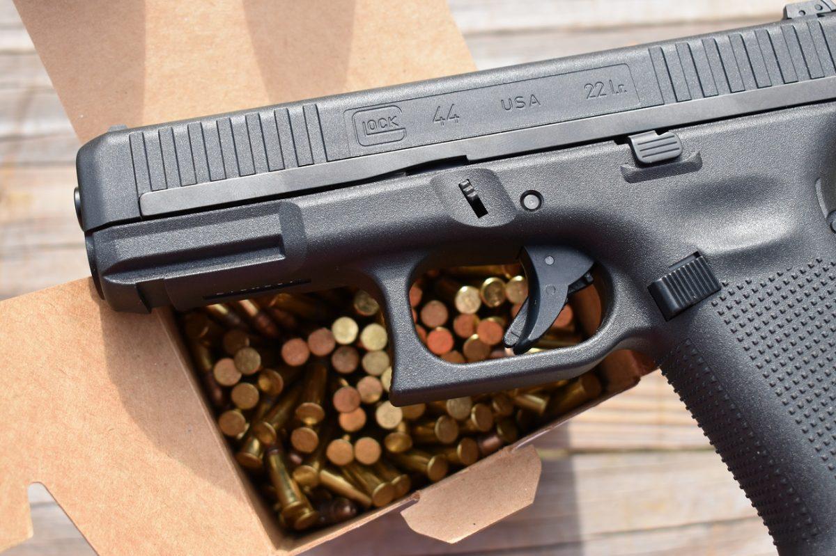 Glock G44 22LR (9)