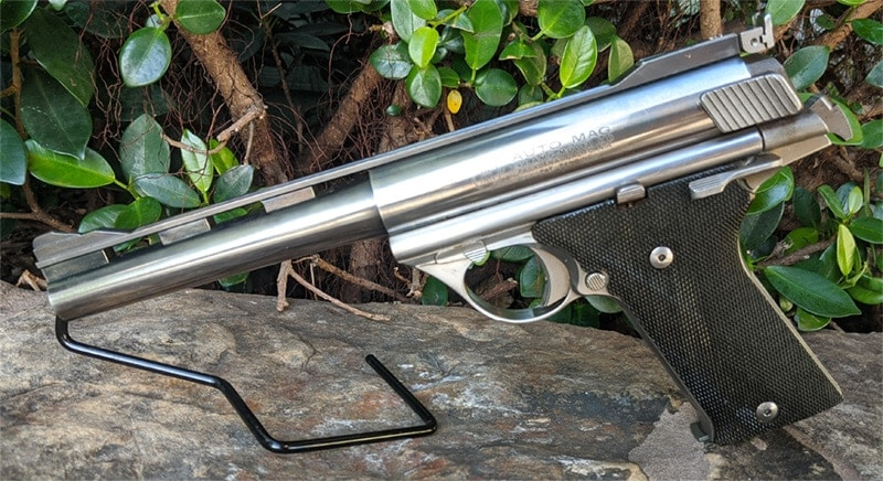 Coolest Guns in the Guns.com Outlet: February 2020