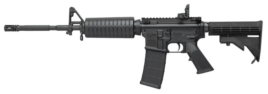 Colt LE6290