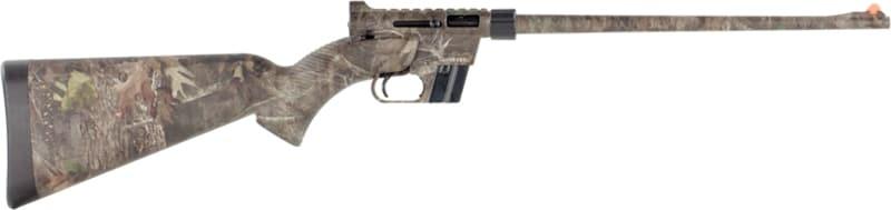 Rimfire Plinking Plinker Covid Coronavirus Rifle Pistol Fun Henry AR-7