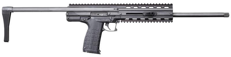 Rimfire Plinking Plinker Covid Coronavirus Rifle Pistol Fun Kel-Tec-CMR-30