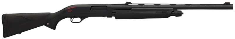Winchester SXP Turkey