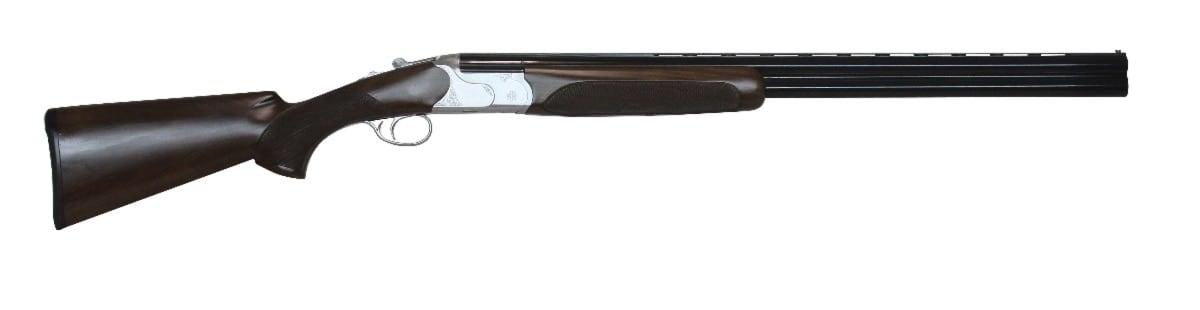 lightbox image of CZ Redhead primer in 16 gauge