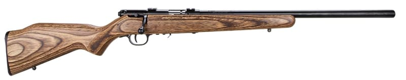 Savage Arms 93