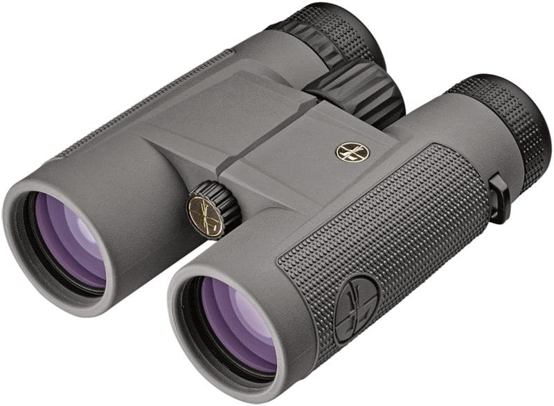 Seven Great Father's Day Gift Ideas leupold