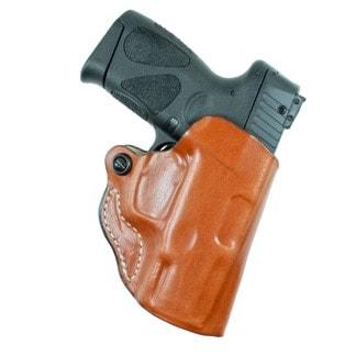 Taurus G3c Holster