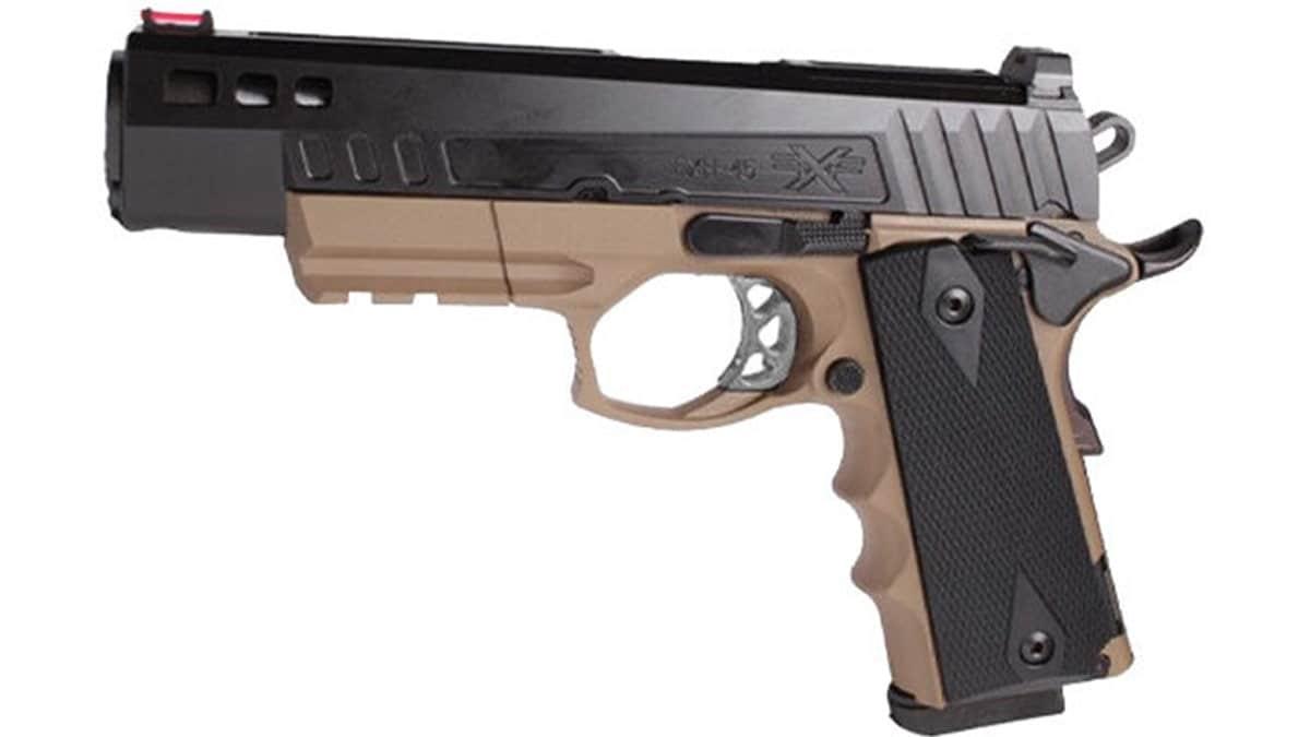 FXH-45