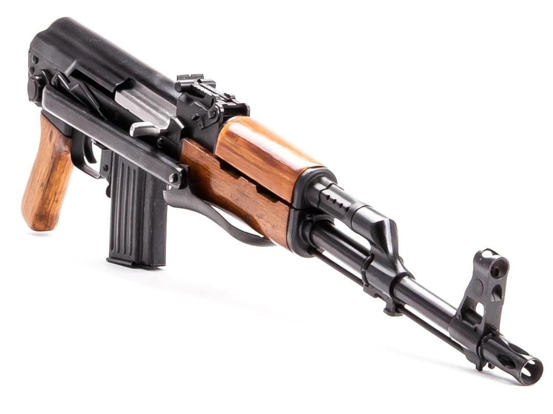 Norinco Type 84S-1 AKS 800m